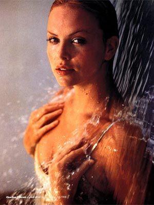 Charlize Theron - 12
